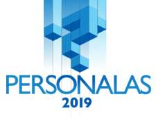 2019 VZ personalas