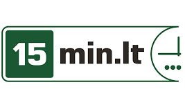 Logo_15min