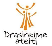 Logo_drasikime_ateiti