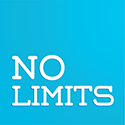 no-limits-logo